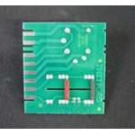 Tasomittarin piirilevy C260 SW/FF